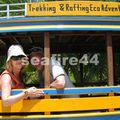 phang nga_sealand park_transport_03