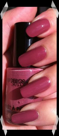 Vernis_Deborah_Milano___photo_2