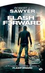 Flash_forward_1