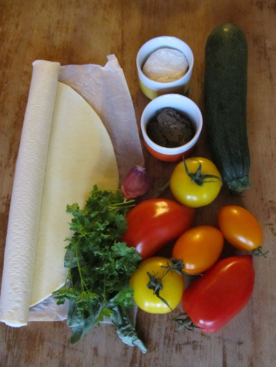 tarte_tomate_courgette_ingredients