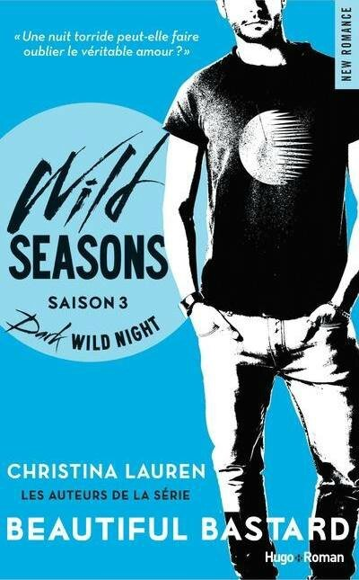 Wild_Seasons_tome_3