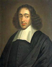 220px-Spinoza