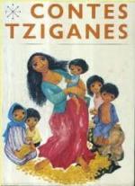 les_contes_tziganes