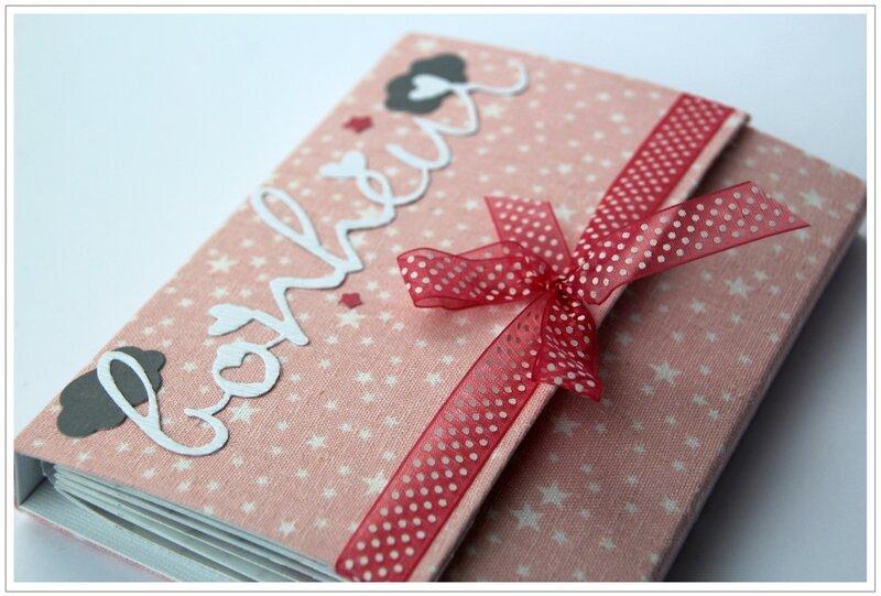 MINI BONHEUR_Color Factory Naissance Rose - DT Aurel (3)