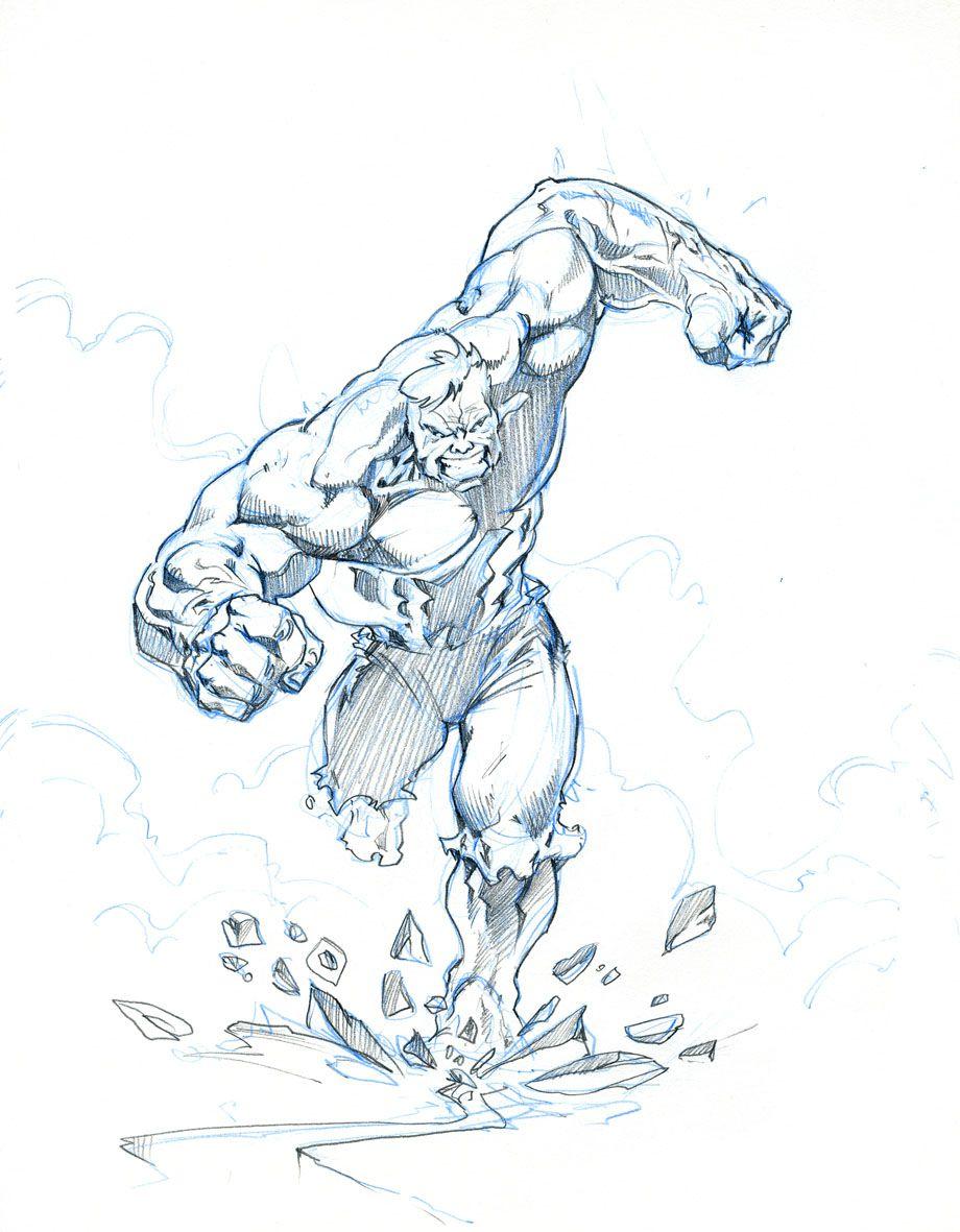 croquis_hulk03