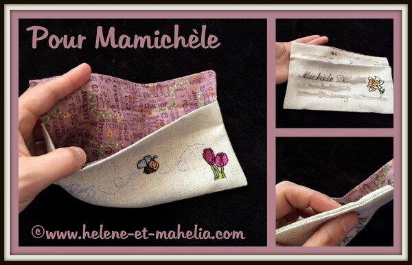 pour Mamichèle_1