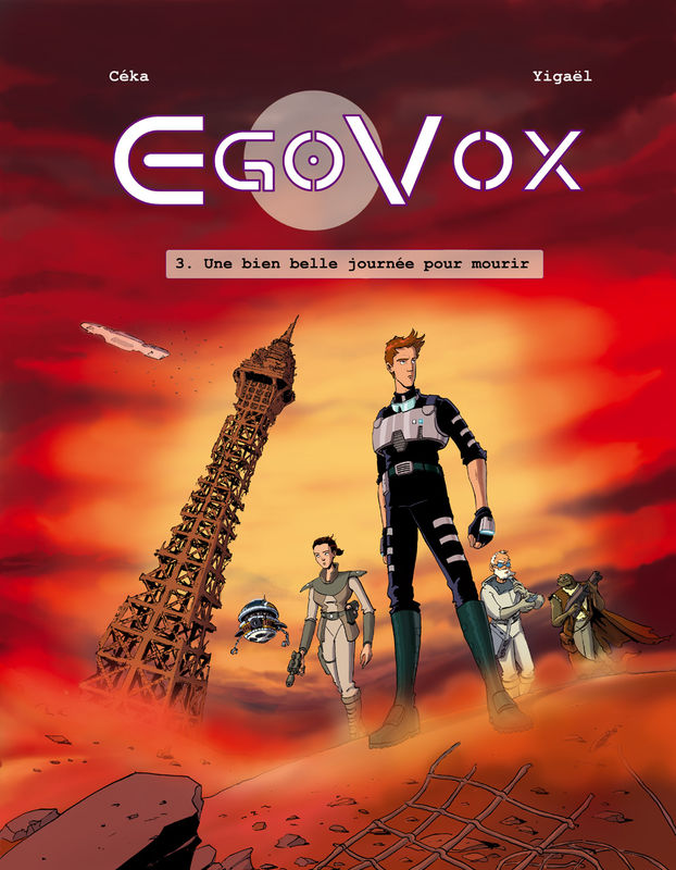 couv_EgoVox_3