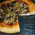 Windows-Live-Writer/Pizza-Pain-aux-lgumes-et-Champignons--Bo_150A1/P1210946_thumb
