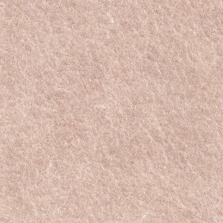 feutrine-felt-thecinnamonpatch-rose-poudre-CP012