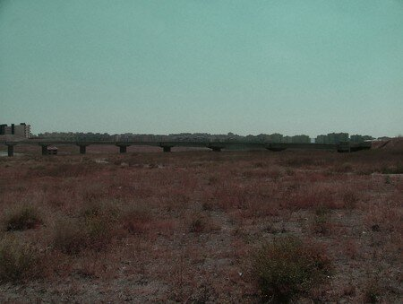 desert_city