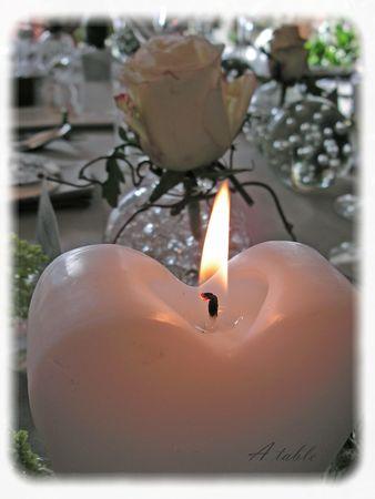 St_valentin_016_modifi__1