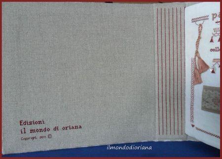 02 edizioni oriana