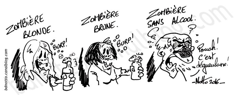 09 - 2016 - Zombières TAG