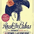 Rock the cabas #5 • 8 & 9 décembre • niort