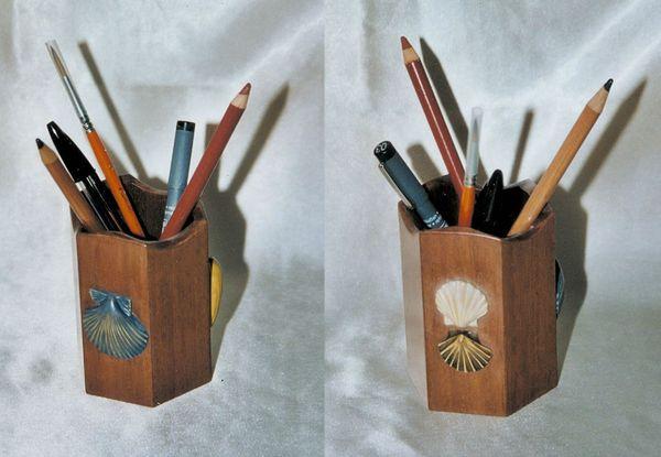 pot à crayons2