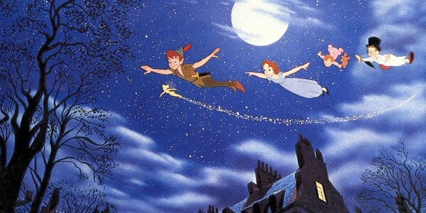 peterpan_flying