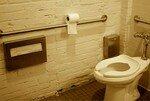 my_bathroom1