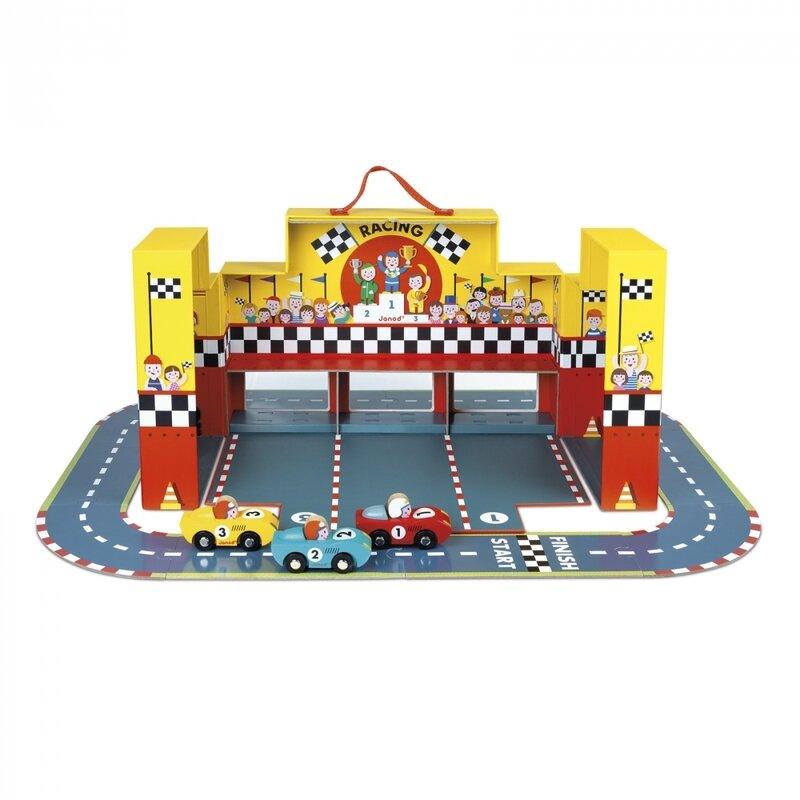 circuit_rallye