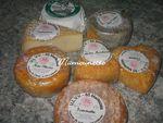 Fromages_laiterie_de_Maillezais_004