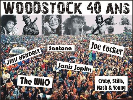 Woodstock_40