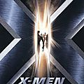 X-Men - Episode 2