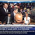 celinepitelet00.2014_10_03_premiereditionBFMTV