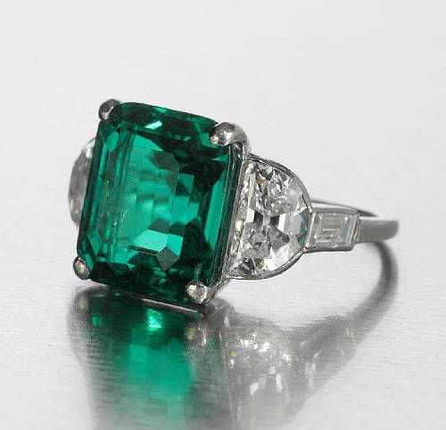 Art Deco Emerald Rings likewise Burgh Island Gay Friendly Luxury Hotel In Devon additionally Chiparus Bronzes also Art Deco Dress together with Art Deco Paintings 1920s. on 1920s art deco home