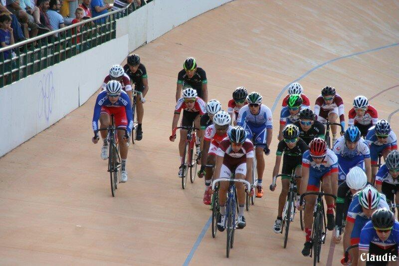 Trophée des sprinteurs (167) (Copier)