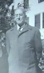 Arthur Lemelin (1883-1970)