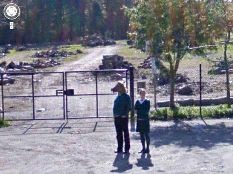 google-street-view-photos-insolites-1