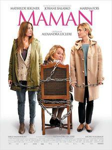 Film - Maman