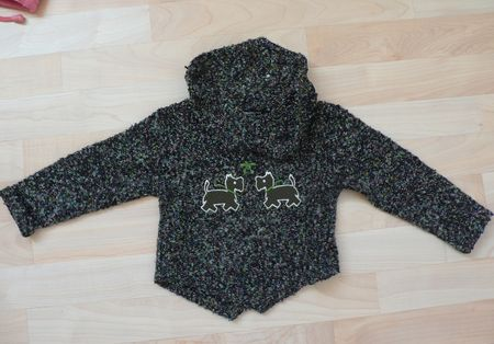 Pull_petits_chiens_18_mois