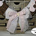 Grde couronne shabby 3