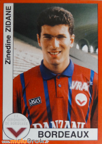 Album-panini-FOOTBALL-1995-Zidane-muluBrok