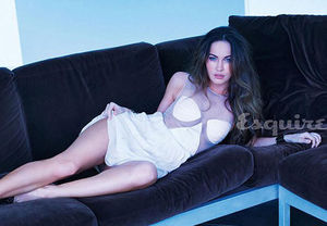 megan_fox_ouv_reference