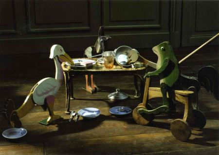 grenouille_musee_arts_deco001