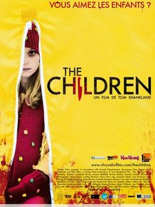 The_Children