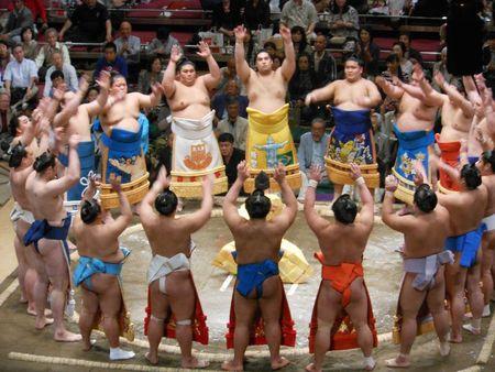 sumo - mai 2012 016