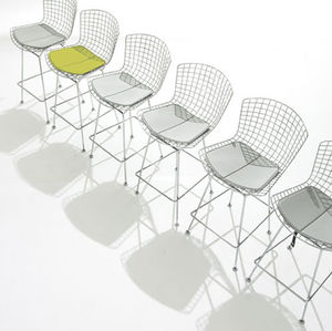 bertoia02dailyicon
