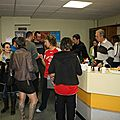2012-03-19_tournoi_interne_IMG_6261