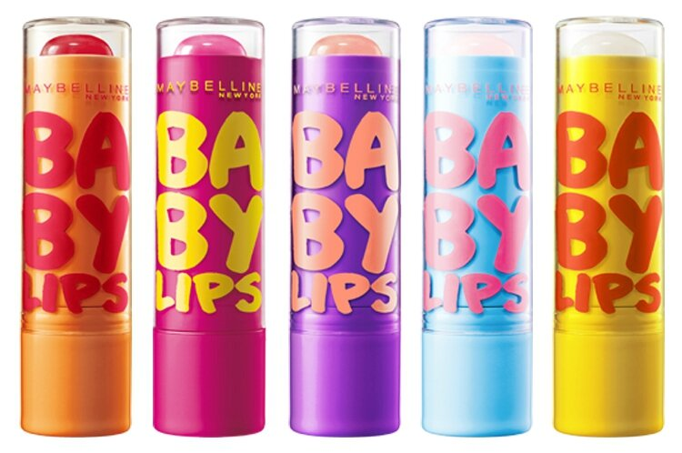 BabyLips-France-test-avis-2