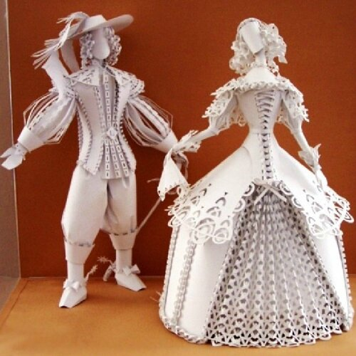 Paper-dolls-by-Asya-Kozina-4