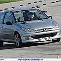 Slalom_Bresse_2012_3184