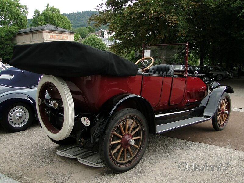 willys-overland-knight-70a-1927-2