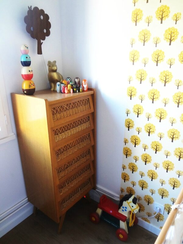 3-decoration-home-sweet-home-chambre-bebe-enfants-ma-rue-bric-a-brac