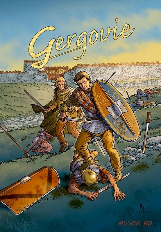Couverture-Gergovie-