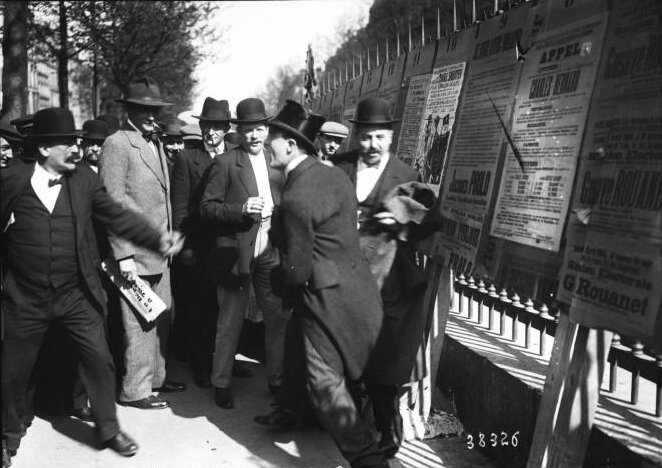 1914-04-27 élection