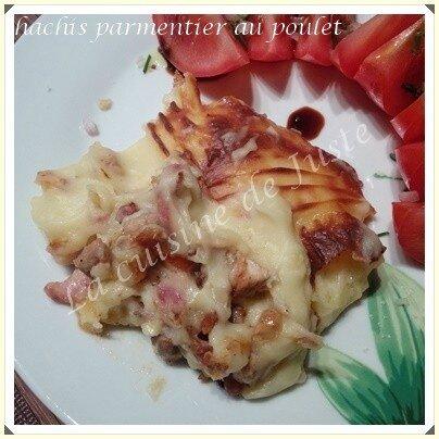 hachis poulet2-1-1