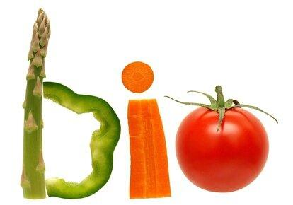 bio-legumes[1]