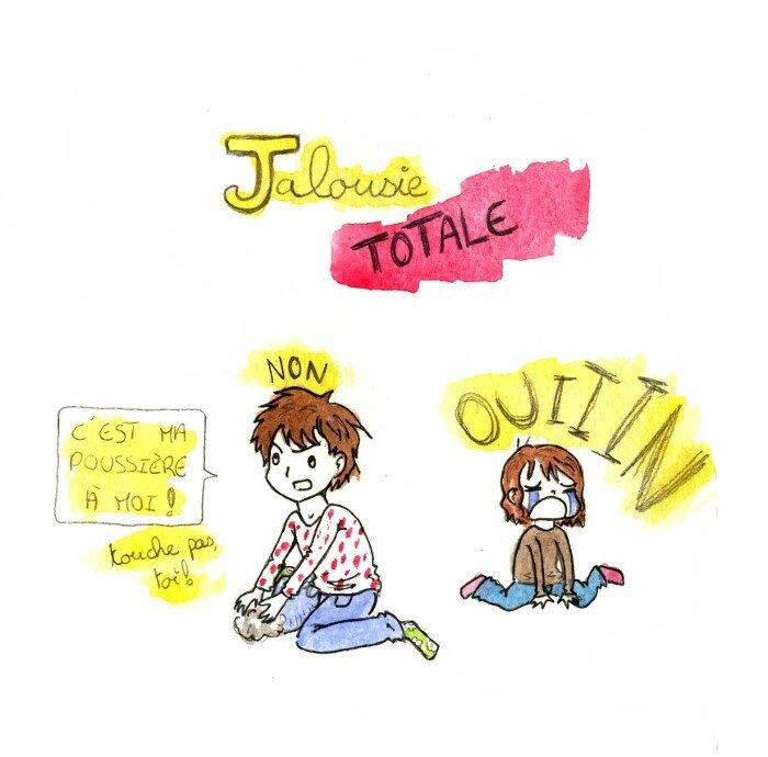 jalousie-redim